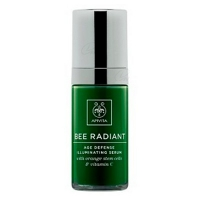 Apivita Bee Radiant serum