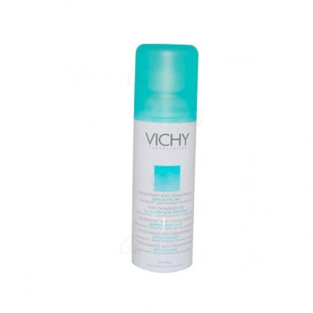 Vichy desodorante spray