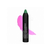 Camaleon Magic Color Stick verde
